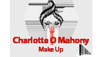 carlote-logo1